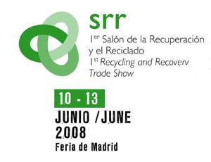 SRR 2008