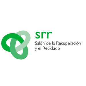 SRR 2010