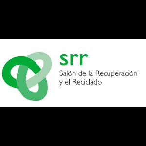 SRR 2012