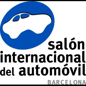 SIAB 2013