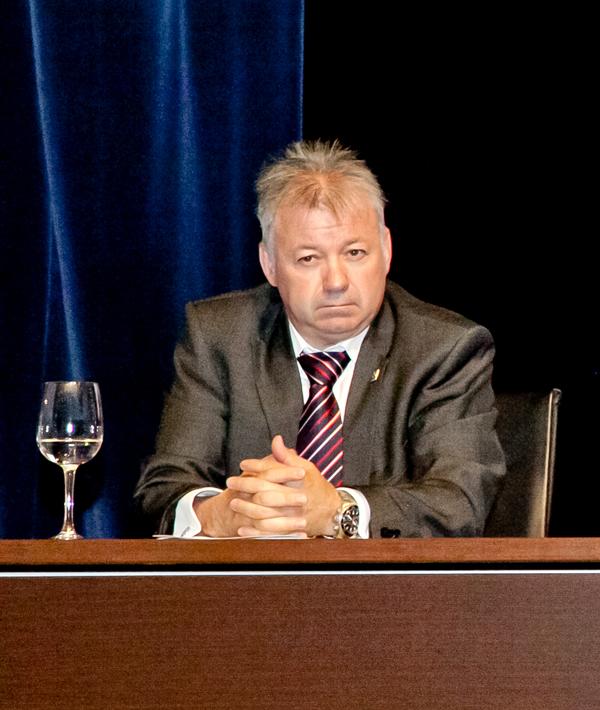 Ion Olaeta (FER)