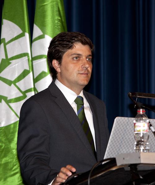 Manuel Kindelan (SIGRAUTO)