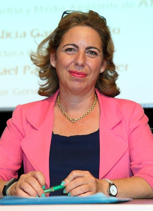 Alicia García Franco (FER)