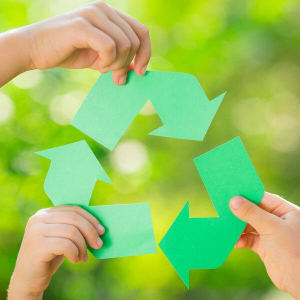 Cuánto se recicla de los vehículos