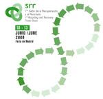 Logo SRR